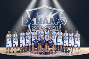 1425405421651_basket-banco-di-sardegna-sassari-fb-dinamo-sassari-official-800x531