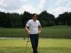 golf02