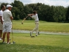 golf07