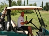 golf09