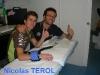 nicolas-terol-01